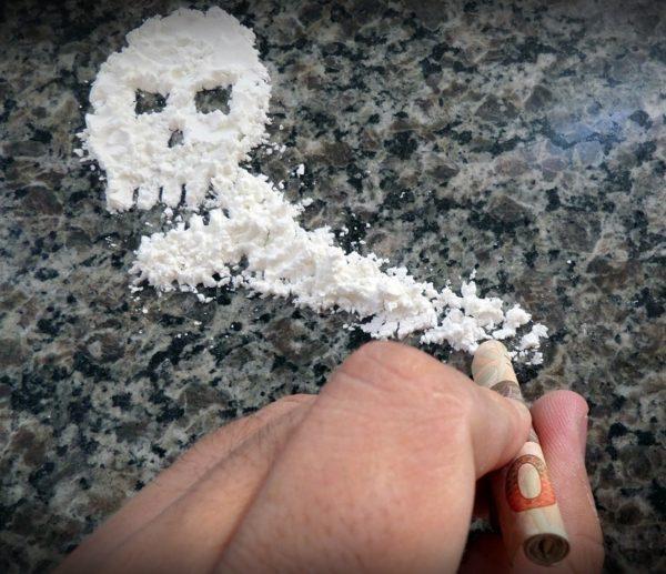 синтетические наркотики лечение