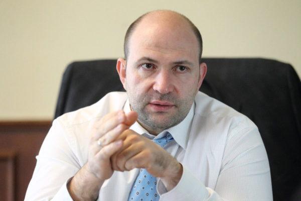 В Украине уже 115 школ внедряют «Новое образовательное пространство»