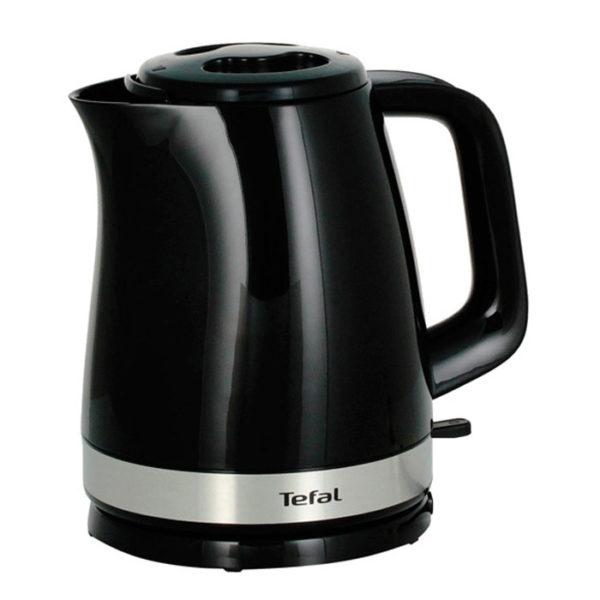 чайник Тефаль