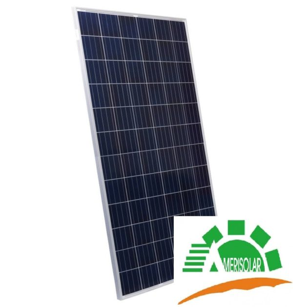 Солнечные батареи Amerisolar: преимущества и недостатки