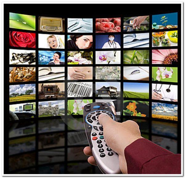 Интернет-провайдер IPnet — будь на связи со всем миром