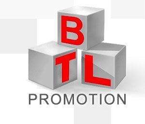 BTL promotion