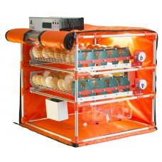 инкубатор-автомат