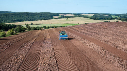 сельхозтехника лемкен