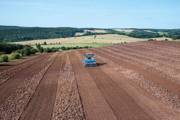 Где купить запчасти для сельхозтехники?