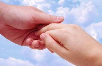 фонд подари жизнь ребенку