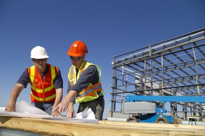 лицензия на строительную деятельность