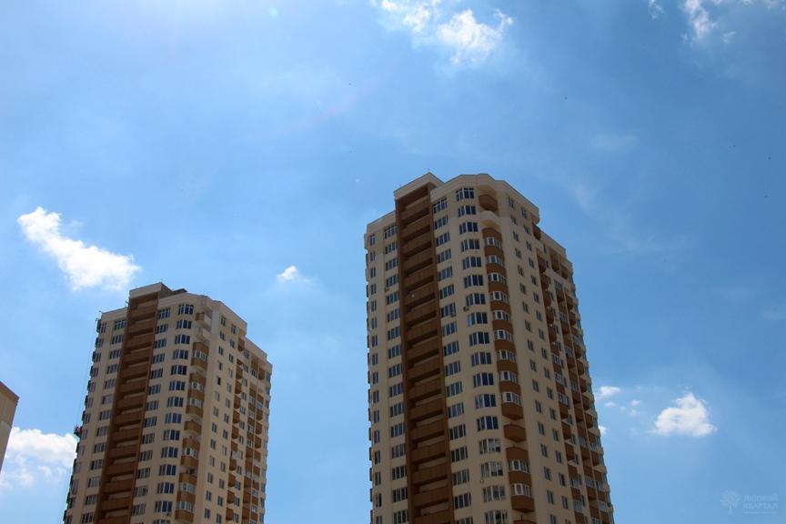 ЖК «Лесной квартал» и «Крона Парк» — как на форумах о недвижимости оценивают новостройки столичного пригорода