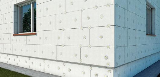 Полезные советы от магазина строительных материалов Алкив по утеплению дома
