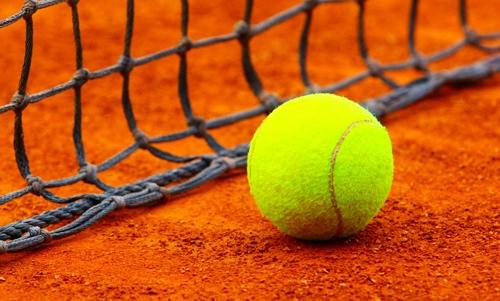 Советы по выбору теннисной ракетки