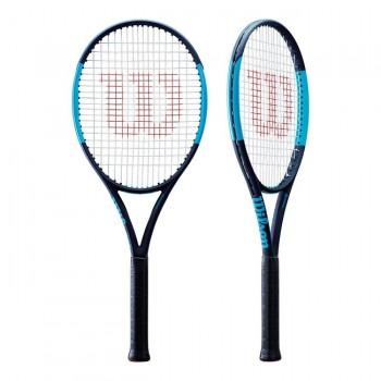 теннисная ракетка Вилсон