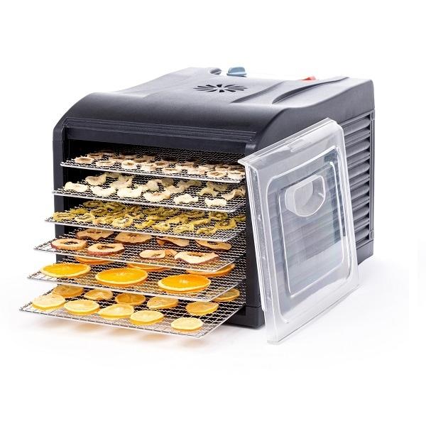 Выгодно купить брендовый дегидратор по доступной стоимости