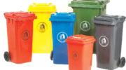 4 задачи, которые решает инвентаризация отходов производства