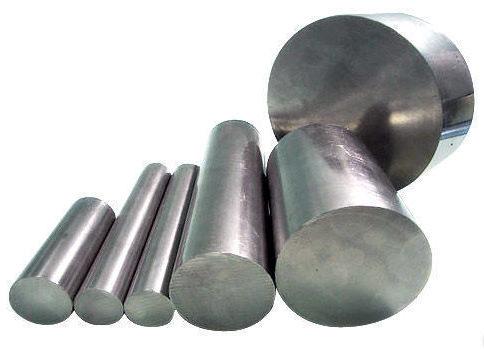 Круги из нержавеющей стали - особенности, преимущества и сфера применения