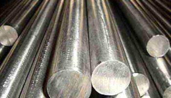 Круги из нержавеющей стали — особенности, преимущества и сфера применения