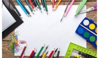 Канцтовары для офиса – оптимальный выбор в условиях современного рынка