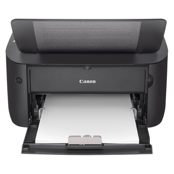 Ремонтопригодность и самые распространенные поломки принтеров