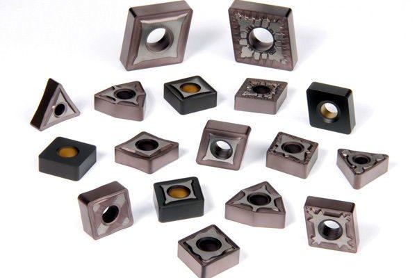 Твердосплавные пластины для фрез: преимущества и использование в металлообработке
