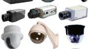 Камеры наблюдения — ключевое звено в цепи безопасности