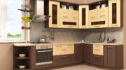 Кухня на заказ: 3 параметра выбора