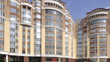 Преимущества покупки квартиры в Екатеринбурге через агентство