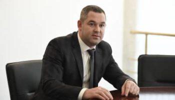 Мирослав Продан: Государство мало использует потенциал украинского бизнеса
