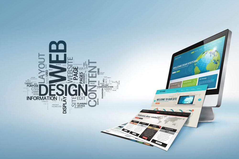 Что сайт дает современному бизнесу?