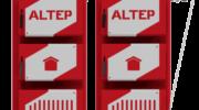 altep-classic
