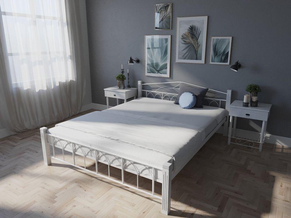 Где купить кровати для идеального сна